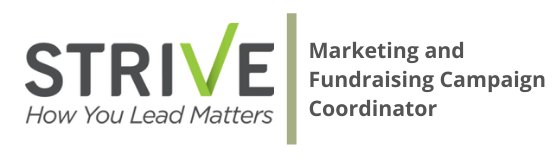 Marketing and Fundraising Campaign Coordinator (1)