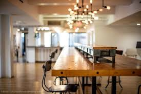 THE MILL - 17 Photos - Shared Office Spaces - 1007 N Orange St, Wilmington,  DE - Phone Number